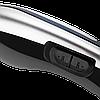 Машинка для стрижки волос Scarlett SC-HC63C06, фото 3