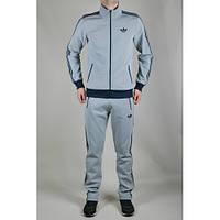 Спортивный костюм Adidas Originals 0142-2, фото 1