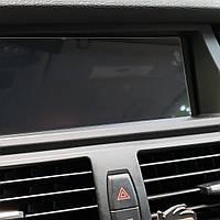 Защитное стекло для мультимедия экрана авто BMW E70 F15 LEXUS NX, фото 1