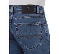 Разработка, пошив джинсовой одежды