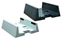 Мобильная подставка для компьютера/системного блока/ 2804