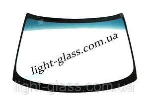 Лобовое стекло ВАЗ 2112 Лада
