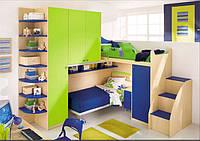 Детская комната ДКМ 118, фото 1