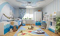 Детская комната ДКМ 112, фото 1