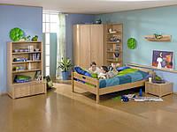 Дитяча кімната ДКМ 101, фото 1