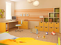 Дитяча кімната ДКМ 77, фото 1