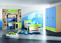 Дитяча кімната ДКД 34, фото 1