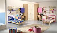 Детская комната КДР 135