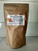 Амигдалин натуральный В17 (онкопротектор) мука из абрикосовых косточек 0.4кг