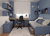Дитяча кімната ДКМ 142, фото 1