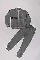 Спортивный костюм для девочек Many&Many (146-170)