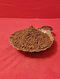 Какао порошок Cargill Gerkens NA55, 10-12%, натуральний, 1 кг, Нідерланди, Кот-д'Івуар, фото 2
