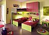 Дитяча кімната ОКР 194