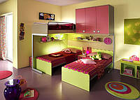 Детская комната ДКР 194, фото 1