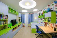 Детская комната ДКМ 138, фото 1
