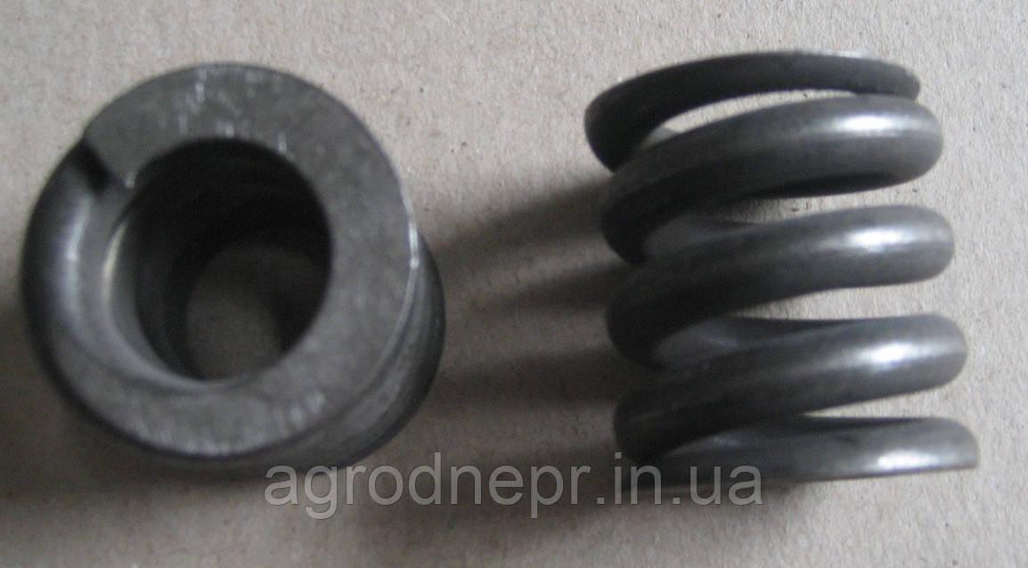 Пружина рулевой тяги ЮМЗ 36-3003079
