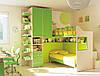 Детская комната ДКР 159