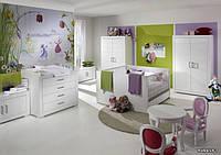Дитяча кімната ОКР 9, фото 1