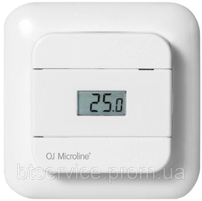 Терморегулятор OJ Electronics OTD2-1999 (1585)