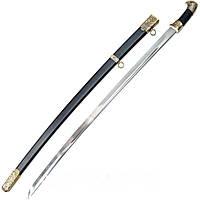 Шашка Казачья ФТС 091-B,качественные , элитные,сувенирное оружие,оригинальный товар