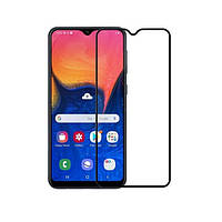 Захисне скло Samsung Galaxy A105 A10/M105 M10 Anti-Explosion Glass Screen (H) прозоре Nillkin (00000029948_1)