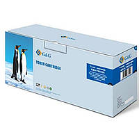 Картридж G&G для Brother HL-L2360/2365/2300/2340 Black (1200 стор)