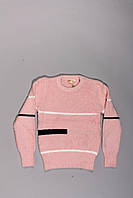 Свитер для девочек Many&Many (110-150), фото 1