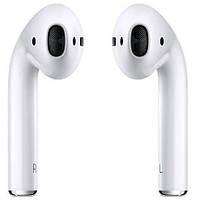 Наушники Apple AirPods White MMEF2 (F00145468)