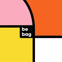 Подростковые и молодежные рюкзаки Be.Bag