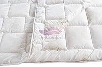 Одеяло зима-лето ИДЕЯ. Размер 175х210, фото 1
