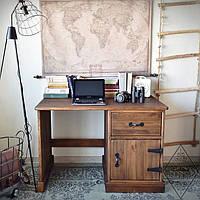 "Письменный стол ""Крафт"""