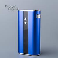 Eleaf iStick 50W (набор) - синий, фото 1