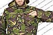 Камуфляжный военный костюм Британия рип стоп, фото 4