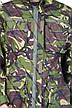 Камуфляжный военный костюм Британия рип стоп, фото 6