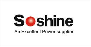 Soshine
