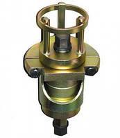 Набор для снятия-установки сайлент-блоков (MERCEDES W140, W126, W124)  В7210 TJG