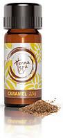 Хна Henna SPA. Caramel 2.5г