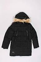 Пальто зимнее для мальчика (140-164), фото 1
