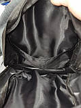 Рюкзак мессенджер reebok спорт спортивный рюкзак только оптом, фото 5