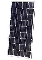 Солнечная панель монокристалл 200W 18V 1330x992x40 мм