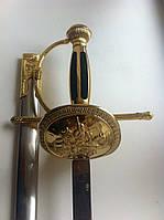 Шпага сувенирная,качественные , элитные,сувенирное оружие,оригинальный товар,качественные , элитные,сувенирное