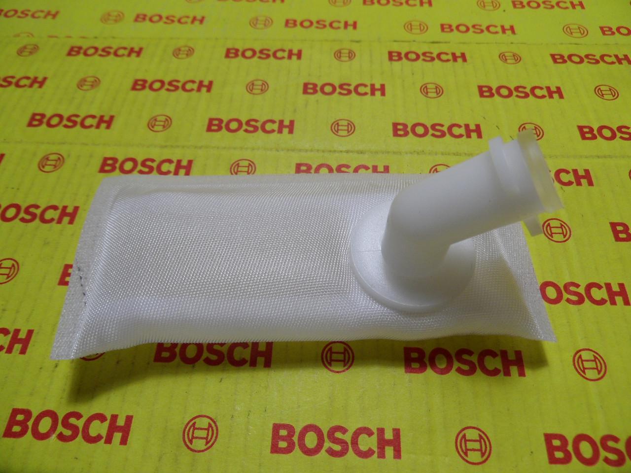 Фильтр топливный погружной бензонасос грубой очистки F060