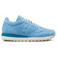 Кросівки Saucony Jazz O Quilted Light Blue 60295-2s, фото 1
