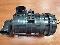 Корпус фильтра воздушного для погрузчика HeliCPCD15-30 № H25S100212, H25S1-00212
