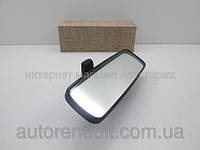 Зеркало салона (заднего вида) на Рено Кенго 97-> - Renault (Оригинал) - 7701349373