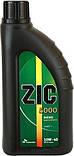 Моторное масло Zic 5000 Diesel 10W-40 (Канистра 6литров), фото 7