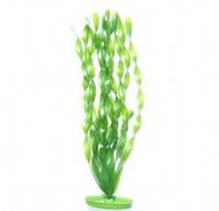 Растение пластиковое Hagen Marina Valisneria (Валиснерия спиральная) 30см