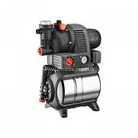 Автоматическая насосная станция GARDENA 5000/5 Premium Eco