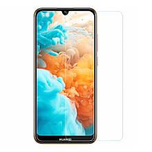 Защитное стекло OP 2.5D для Huawei Y6 2019 прозрачный