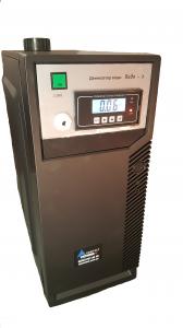 Деионизатор воды «Веда-1»
